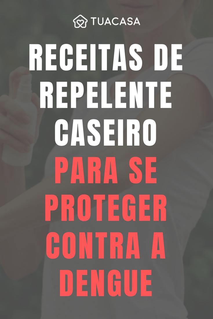 Repelente Caseiro 8 Soluções Naturais Para Espantar Os Insetos Em 2020 Comida Caseira Receita De Repelente Caseiro Insetos