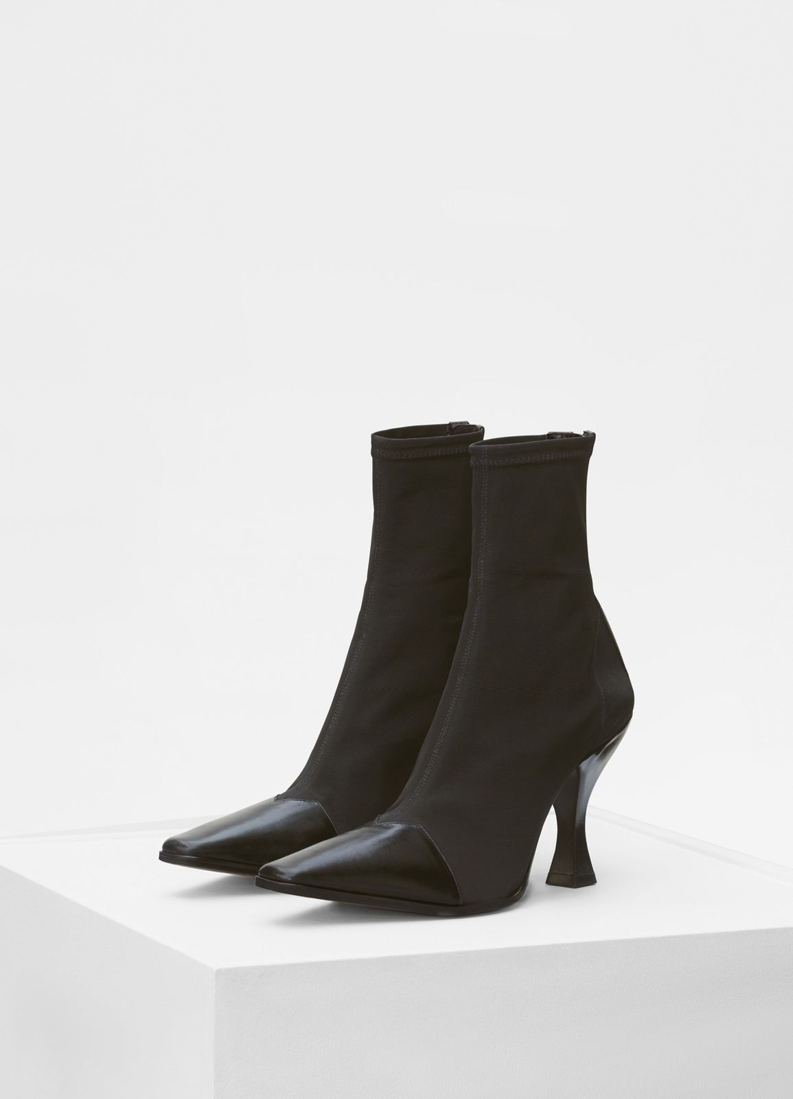 Shoes, Boots, Shoe boots