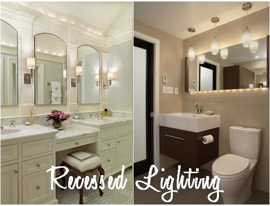 Funky bathroom lighting funky bathroom lighting bathroomlikable funky bathroom lighting funky pendant lights and lanterns in the bathroom lighting pinterest lights aloadofball Images