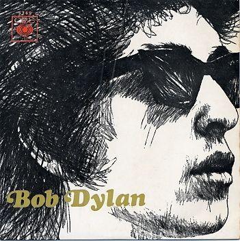 Bob Dylan Just Like A Woman Vinyl At Discogs Bob Dylan
