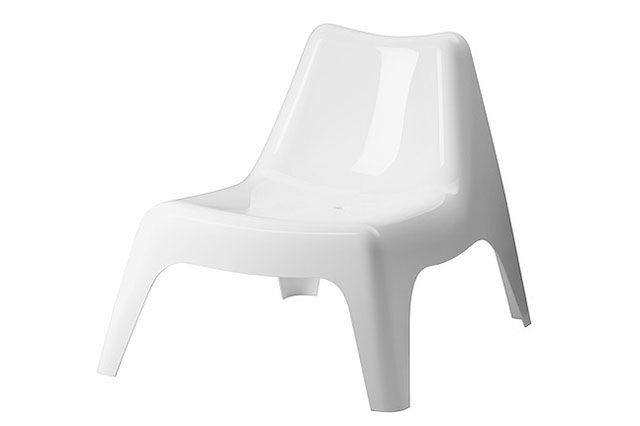 53 Classic Ikea Items Your Home Needs Mobilier De Salon