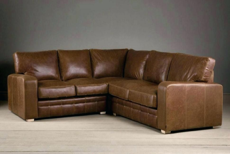 lazy boy sectional sleeper sofa | Property ideas in 2019 | Leather ...
