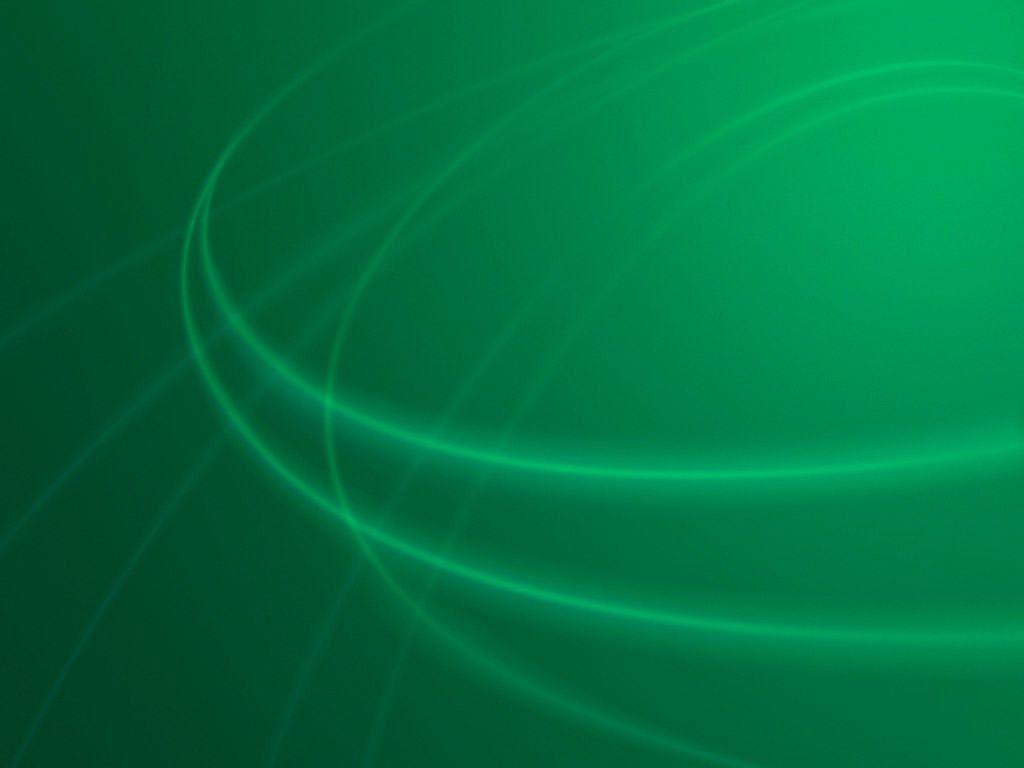 Emerald Green Wallpaper