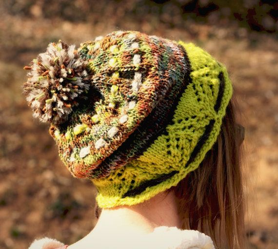 greener with the scenery by maryah on etsy treasury