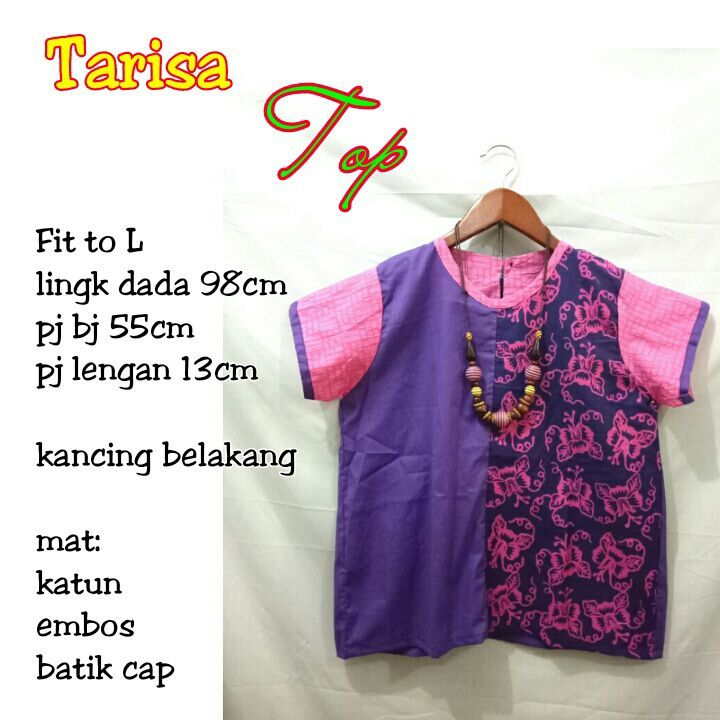 batik modern batik solo model baju batik modern batik online