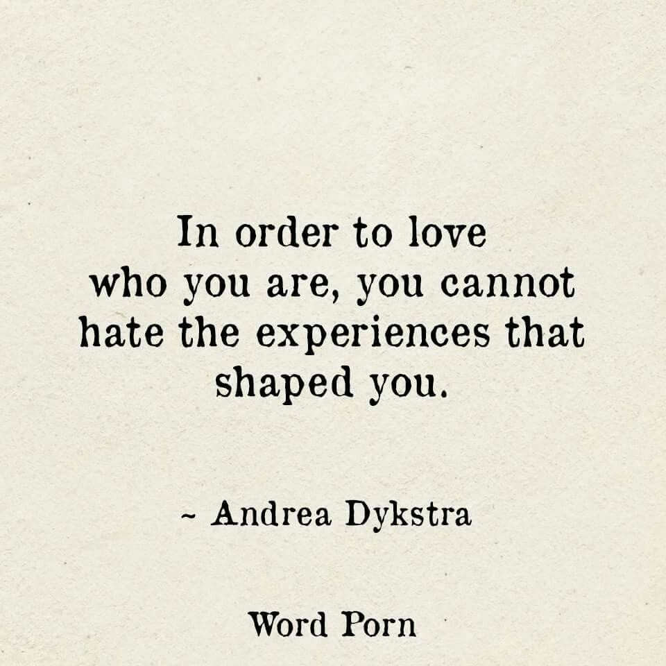 Moved On Quotes I May Not Like Some Of The Things I Have Donei Have Accepted