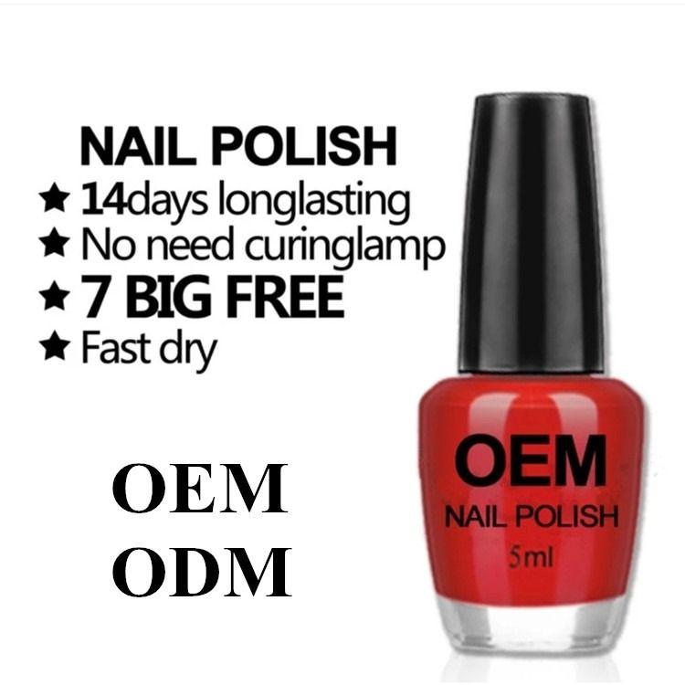 Oem Water Base Long Lasting No Smell Pink Nail Polish Colors Raw Material Model Number Ft19h0312 Email Cnhopecol Pink Nail Polish Colors Nail Polish Nails