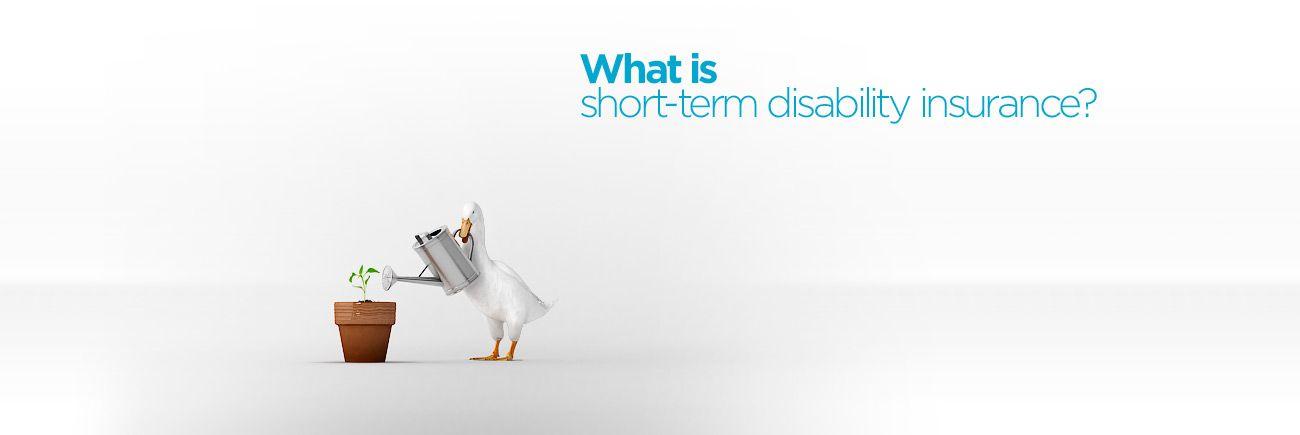 Short Term Disability Idas Ponderresearch Co