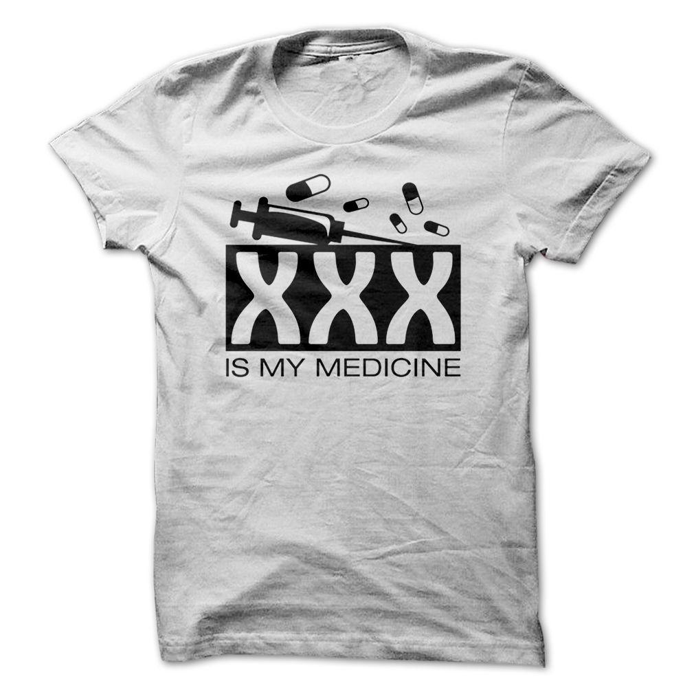 bb22ef2a573 Pin by Shopping Funny T-Shirts on Shopping Sweatshirts