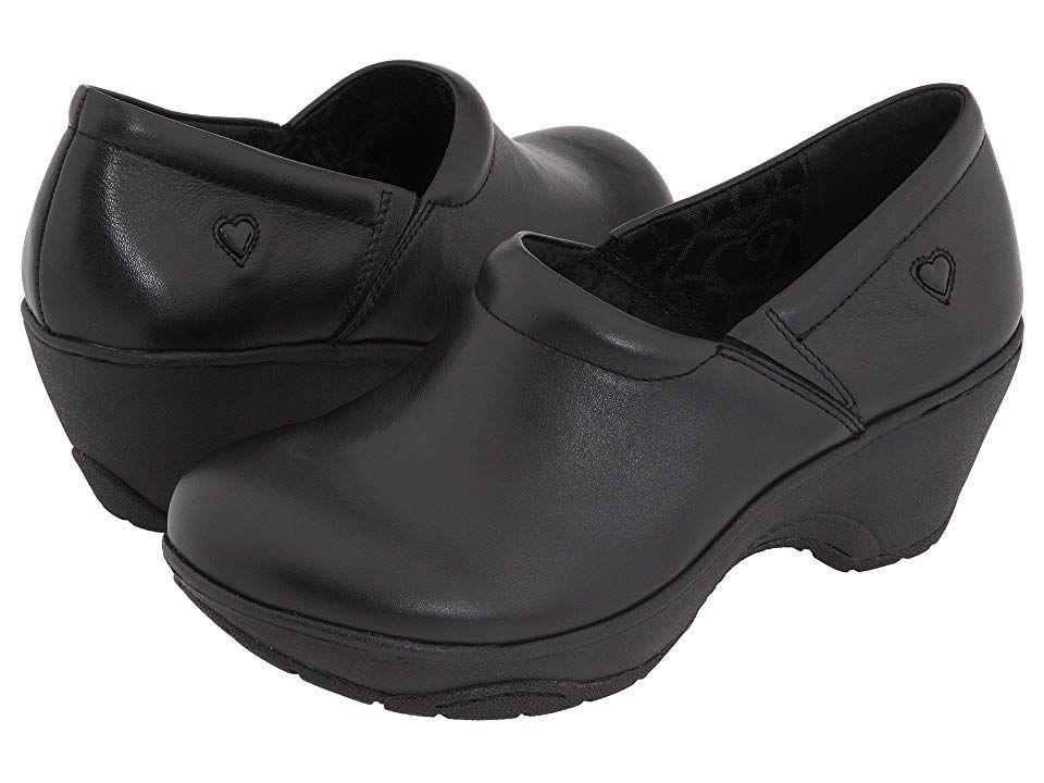 Nurse Mates Bryar | Nursing shoes
