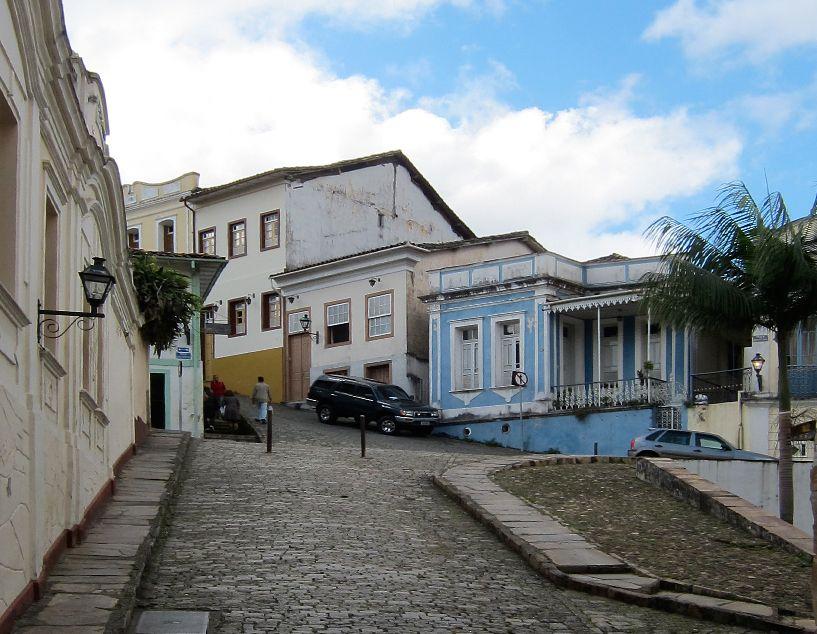 Brazil.... Visit http://leisurelab.com/leisure-culture/