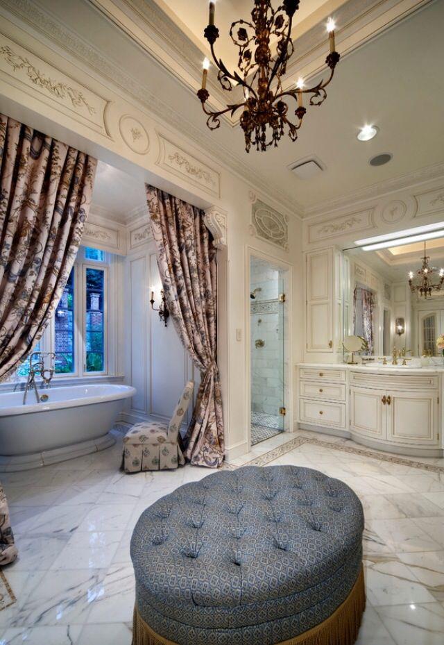 Nice bathroom home design decor via irvinehomeblog christina khandan irvine california for Bathroom remodeling irvine ca