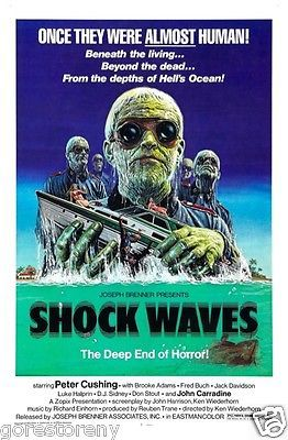 Download Shock Waves Full-Movie Free