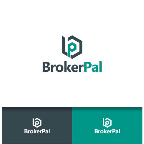 Brokerpal Brokerpal A Brand New Online Portal For Insurance