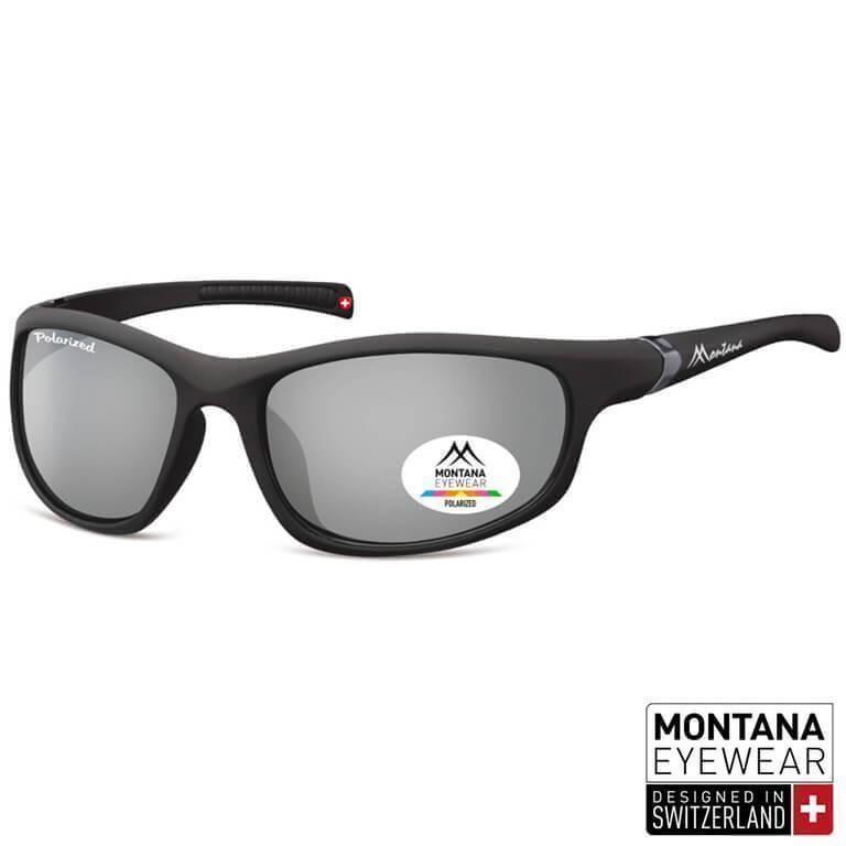 Γυαλιά Ηλίου Biker Montana Polarized SP301  0705fdb331d