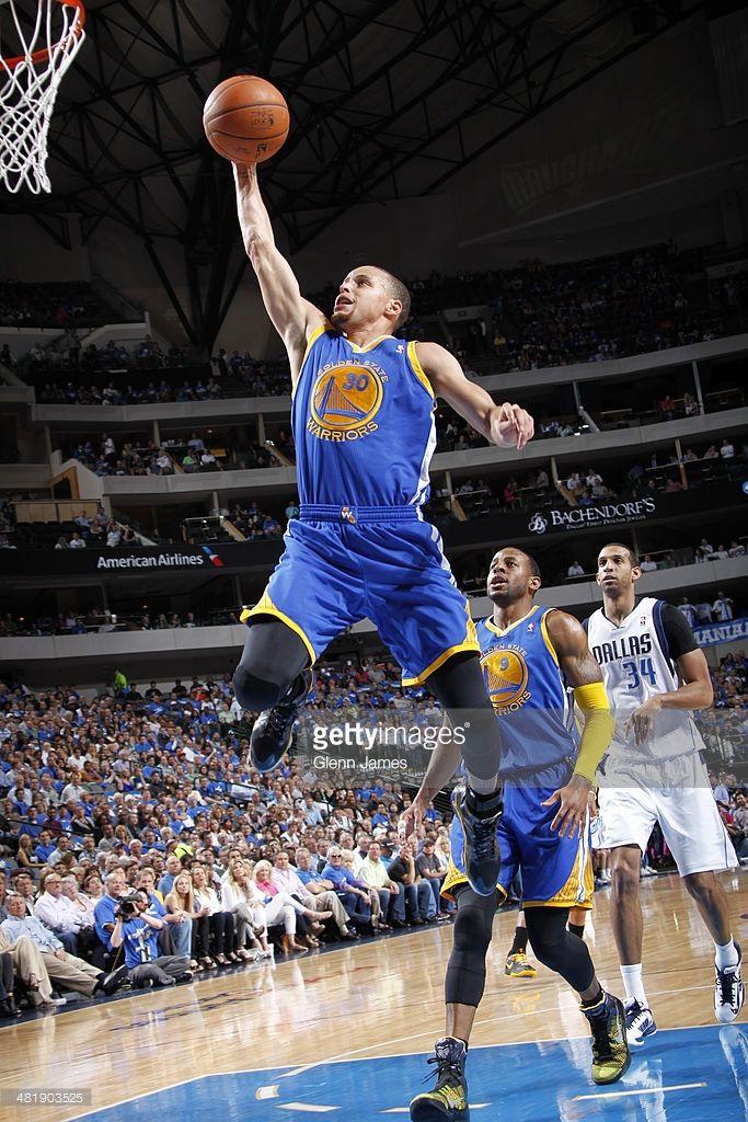 Stephen Curry - Golden State Warriors   NBA   Stephen ...