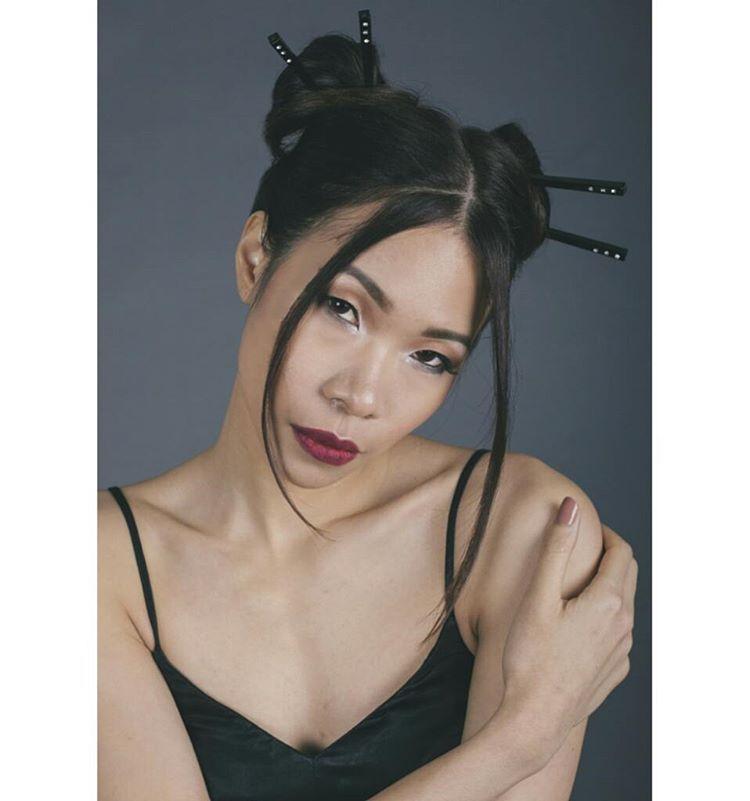 60 Bezaubernde Asiatische Frisuren Oriental Mystery Is Here Asiatische Bezaubernde Frisuren Mystery Orien Asian Hair Japanese Hairstyle Asian Hair Bun