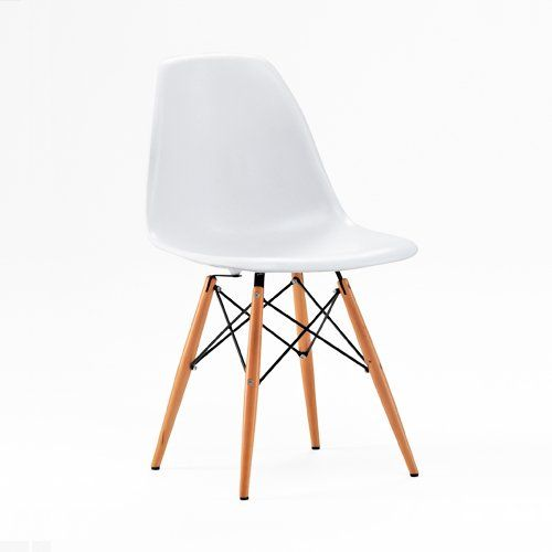 Eames Chair Canada Grey Fabric Dining Chairs Uk Pin By Julia On Reno Ideas Pinterest Charles And Dsw Replica