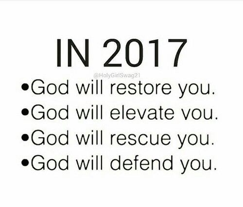 Follow The Queen For More Poppinu0027 Pins @kjvouge✨❤   · 2017 Love QuotesHope  For Love QuotesBiblical ...