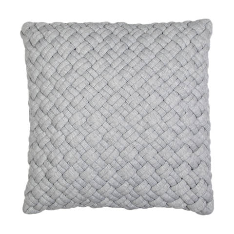 Flynn Cushion Grey (With images) Cushions, Couch