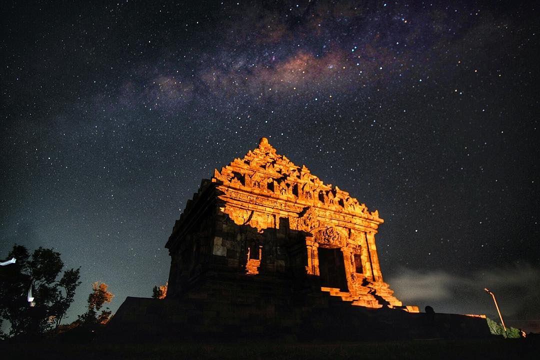 Media Pembelajaran Sejarah Hindu Budha