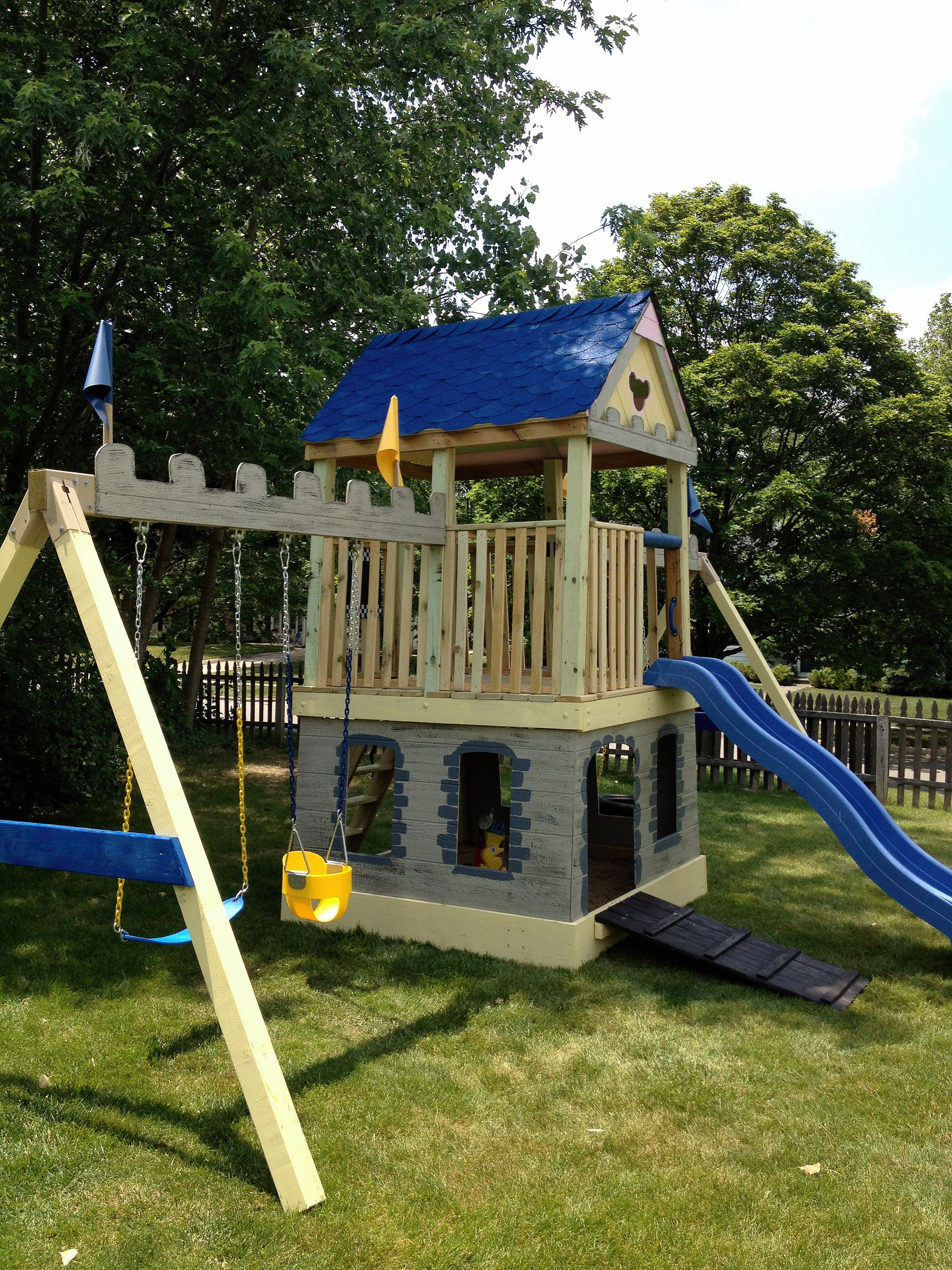 custom play structures barbara butler search results extraordinary