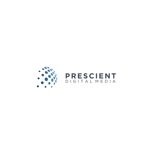 Recent Winners Progressive Logo Typography Logo Logo Design