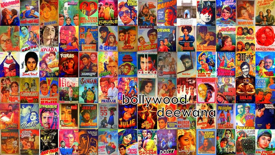 Happy birthday to me nutan bollywood posters poster
