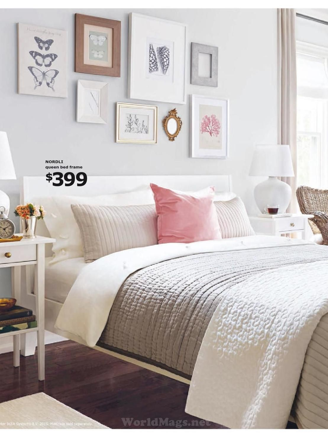 Design Your Room Online Ikea: #ClippedOnIssuu From July 2015