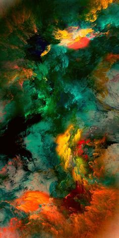 Storm wallpaper by Edik1982 - 2d1f - Free on ZEDGE™