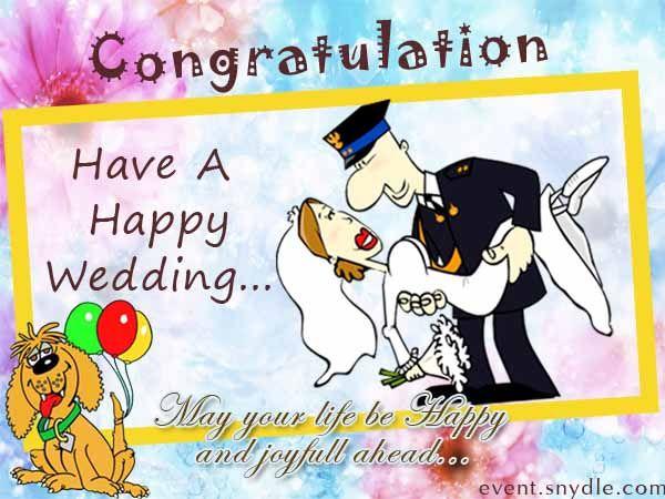 funnyweddingwishes1r  wedding humor wedding wishes