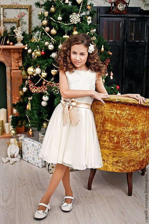 где купить праздничное платье