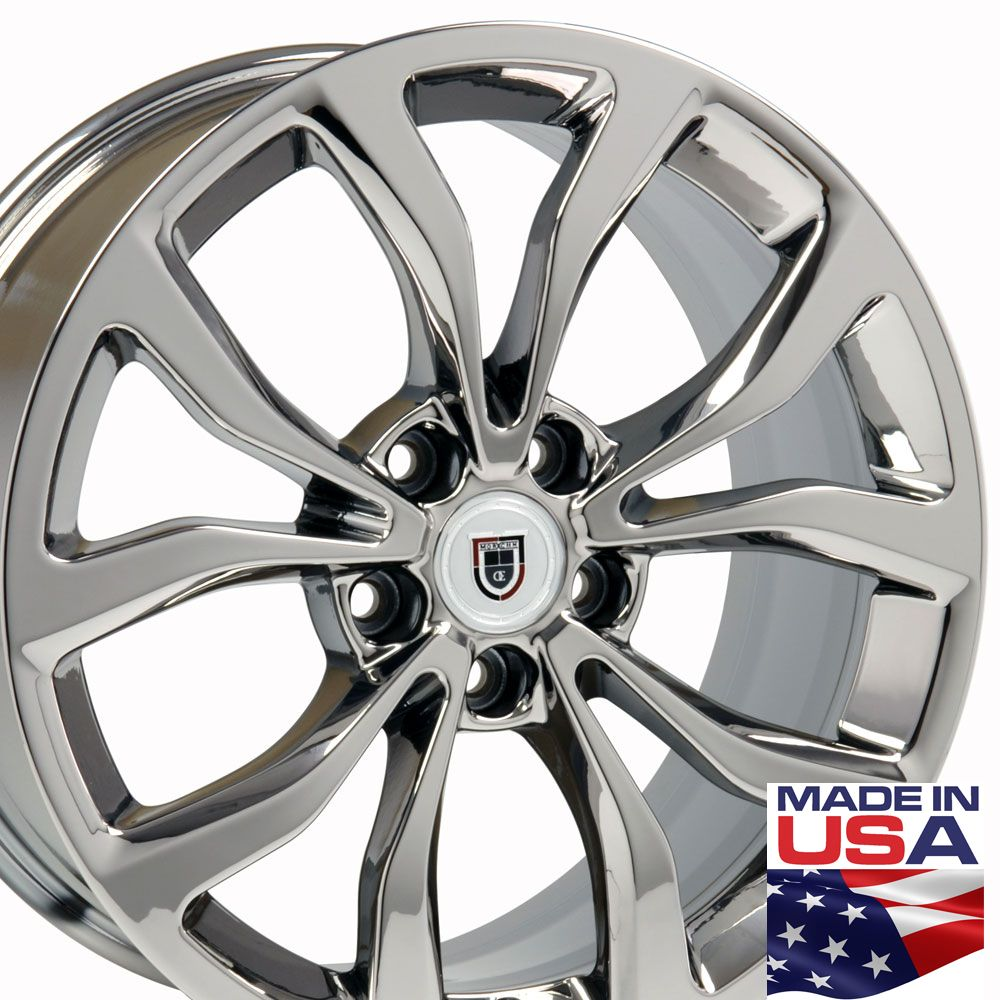 rims hre in with wheels bronze gloss gallery cts performance v cadillac