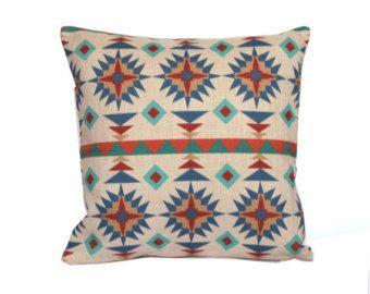 Living Room Sofa Throw Pillow