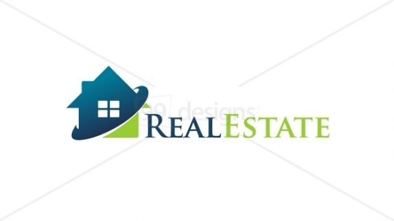 real estate logos | Real Estate Logo template inspiration gallery ...