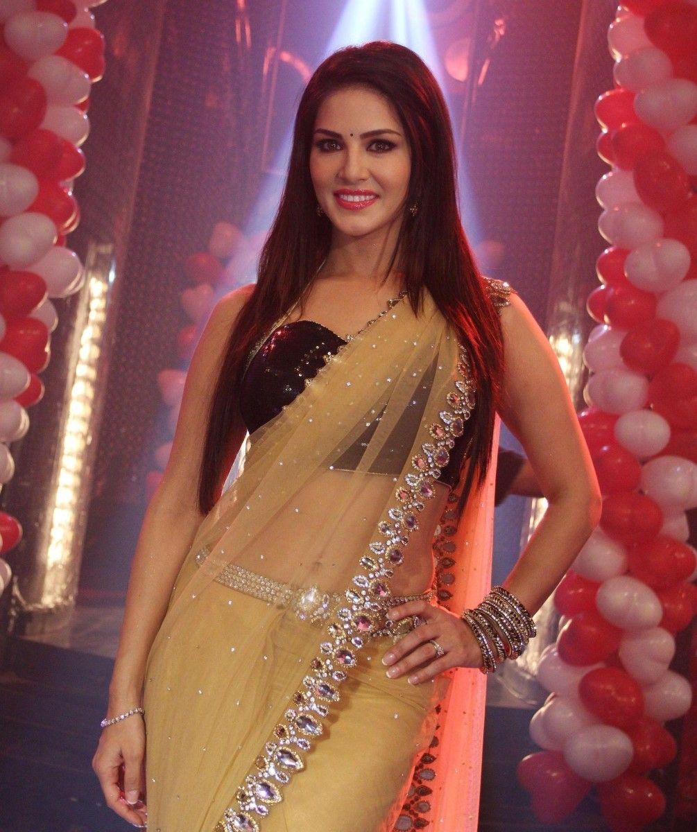 Sunny Leone Saree Photos Google Search Sunny Leone Sunnies