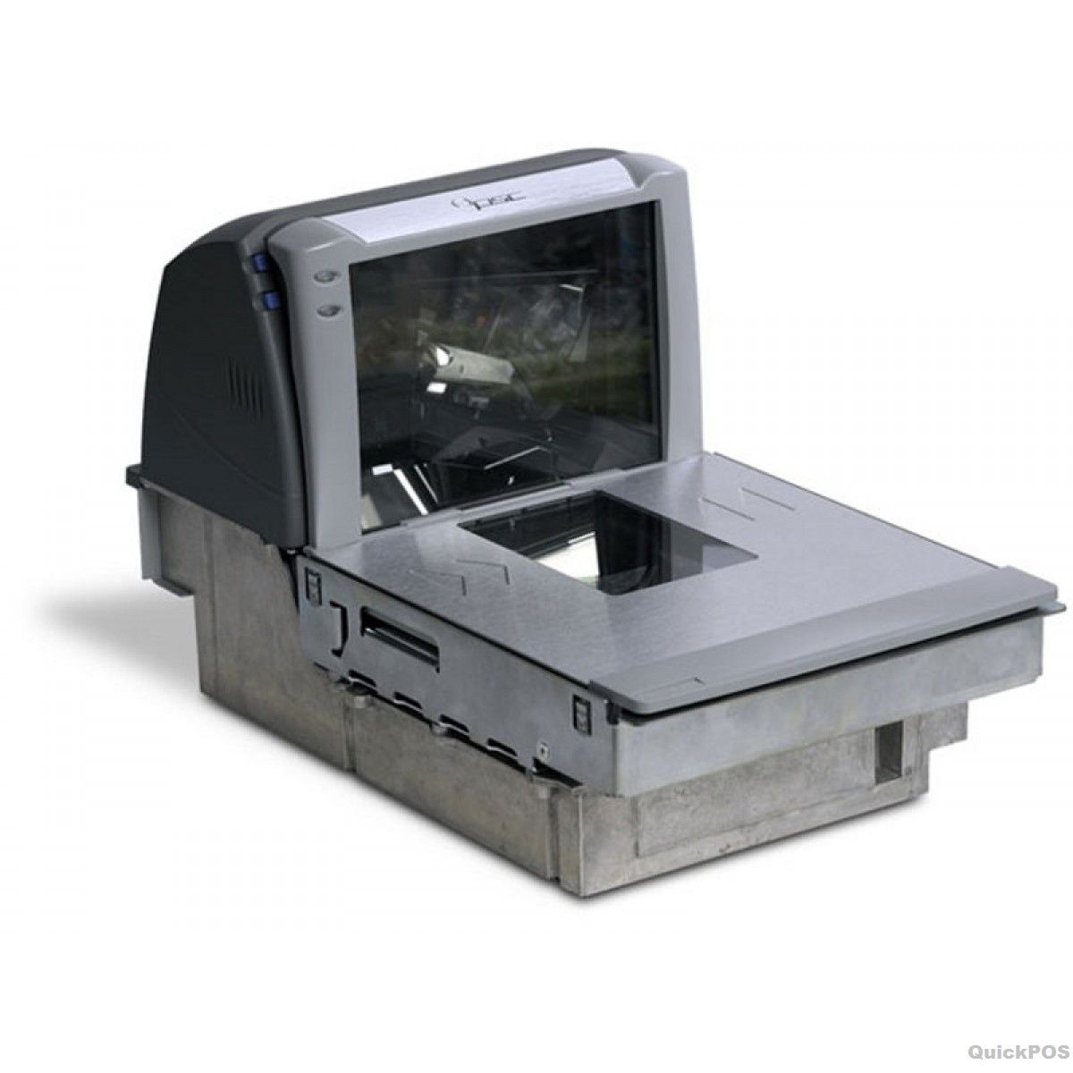 Datalogic DLM8502S-R2 With SAP RS2 Long Display Scanner