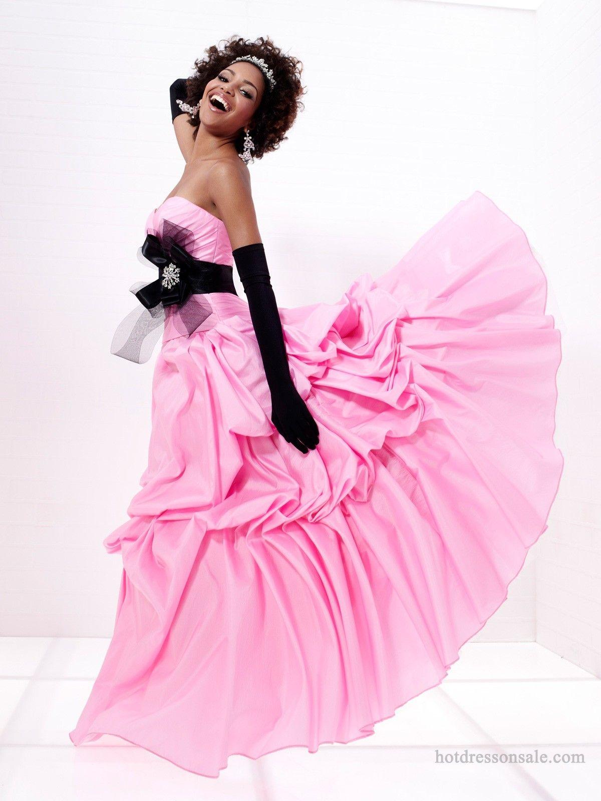 prom dresses prom dresses | Dresses | Pinterest