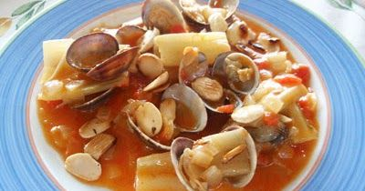 Recetas De Cocina Sencillas Con Ingredientes Saludables. Cocina Fácil, Rica  Y Sana.