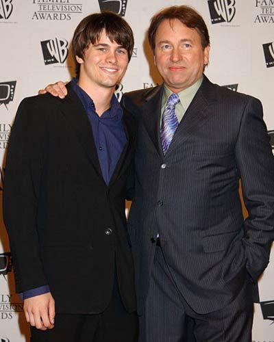 John Ritter's Son Tyler On Ncis
