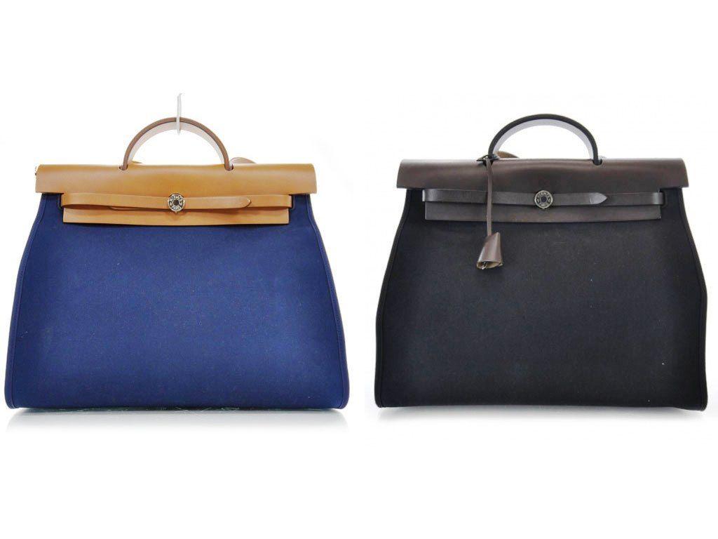 52a43d986c95 ... best price hermes herbag zip bag hermes herbag zip bag is the bag the  latest version