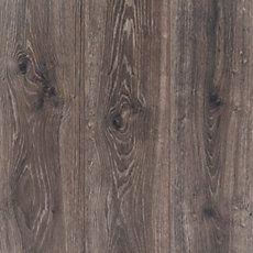 Smoky Dusk WaterResistant Laminate Dusk Laundry And Flooring Options - Wet area flooring options