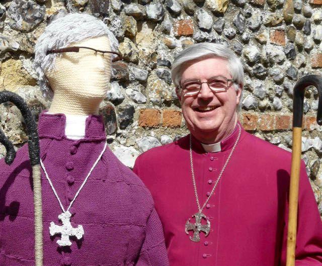 bishopgrahamknitted2