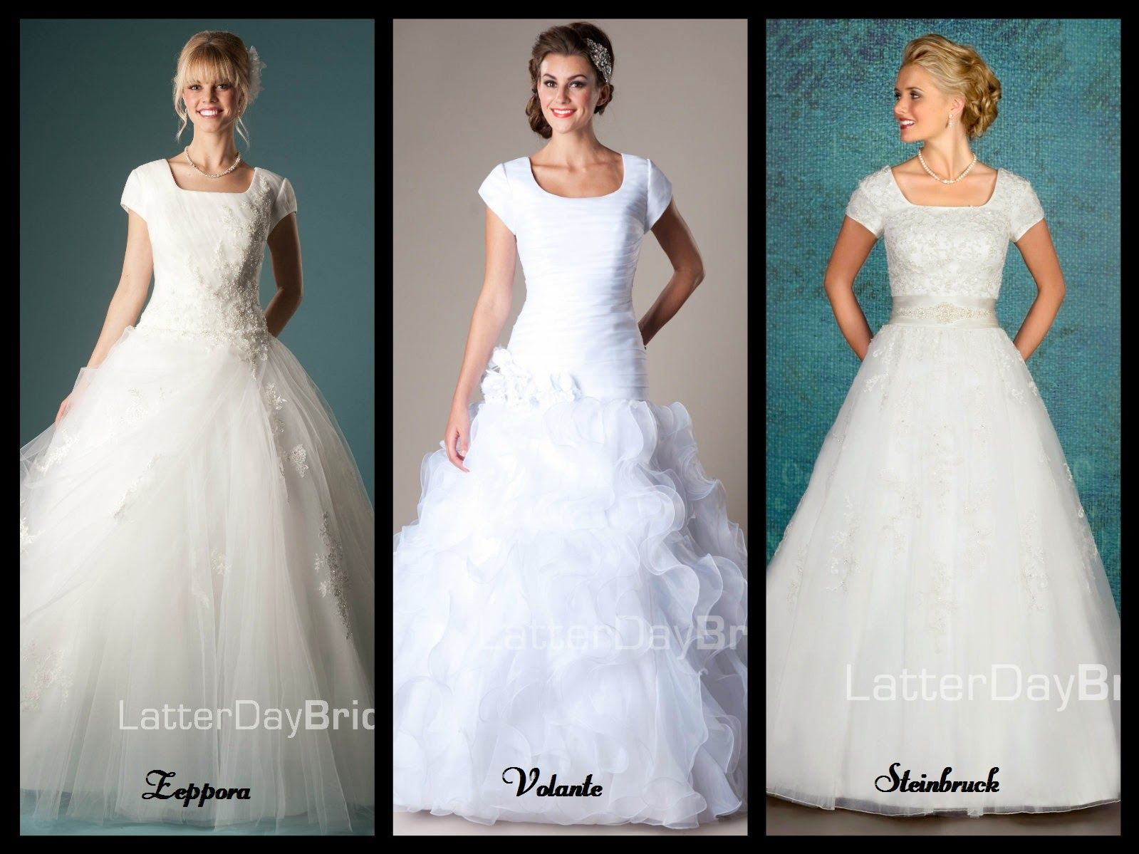 Jessa s wedding dress cost wedding ideas for Jessa duggar wedding dress