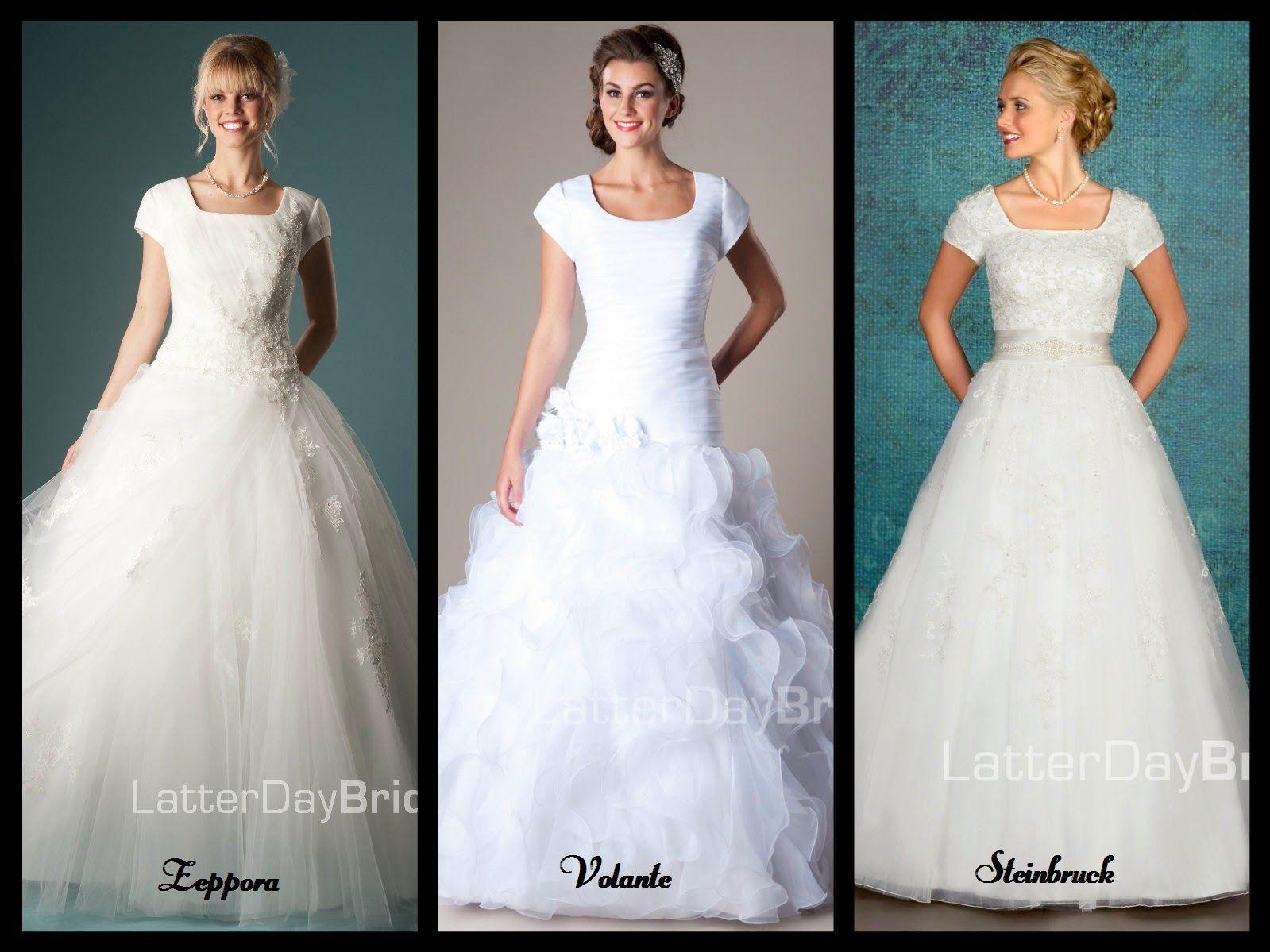 Pictures of jessa duggars wedding dress