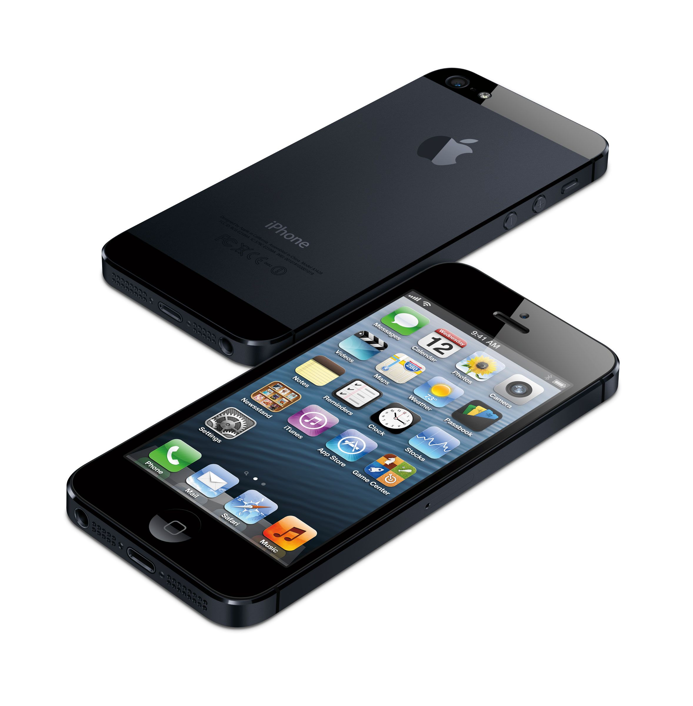 Apple iPhone 5 Black 899.00 Iphone 5, Unlock iphone