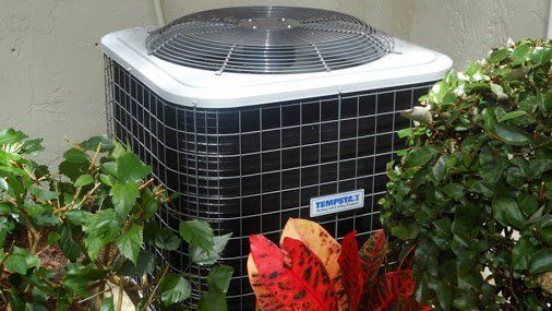 Should You Install A Heat Pump Or Furnace Https Www Angieslist