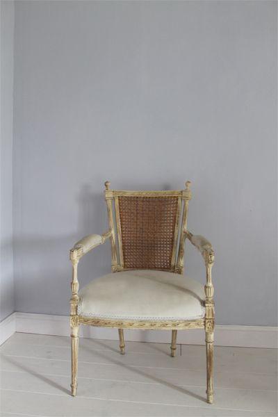 Farrow Ball Murs Calluna Boiserie Great White Parquet Dimity Great Furniture Pinterest
