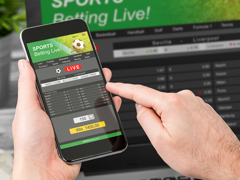 Starter Tips For Online Betting In India | Sports betting, Betting, Play  online