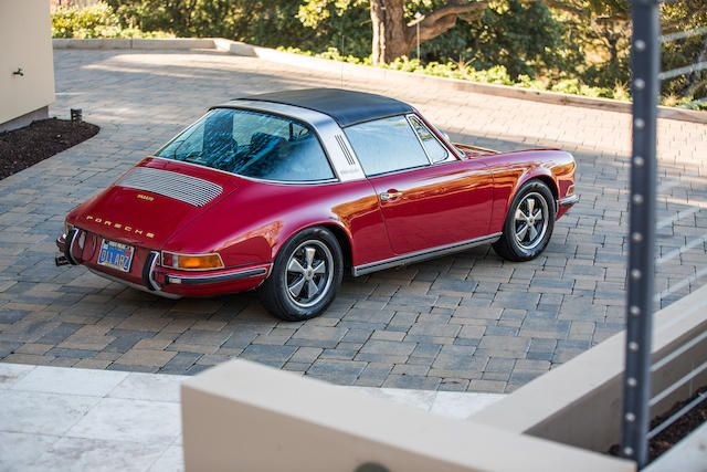 Best 25 garage voiture d occasion ideas on pinterest for Vendre voiture garage